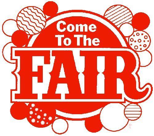 Carousel clipart county fair Fair quiet book: Search#um=1=en=isch=1 Pinterest