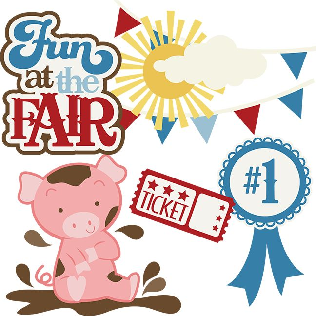 Carousel clipart county fair At Pinterest 74 best SVG