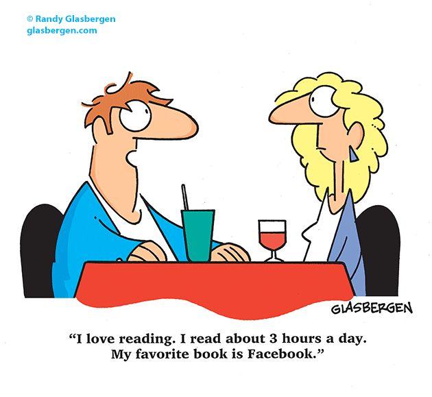 Fun Time clipart sociable Social on Pinterest images Memes