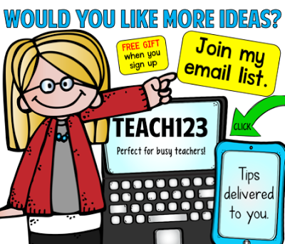 Fun Time clipart social committee Committe Teach123 News! Sunshine Ideas