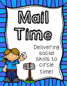 Fun Time clipart social skill  School Skills & best