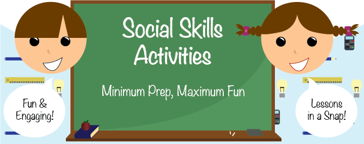 Fun Time clipart social skill Save Fun Our Free Have