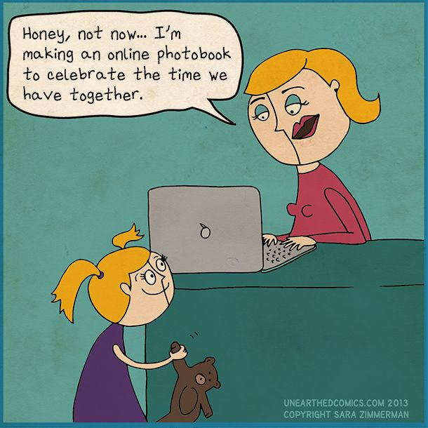 Fun Time clipart working together Best http://UnearthedComics being parents about