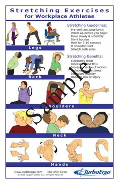 Fun Time clipart workplace activity Fun Made Safety Work Posters