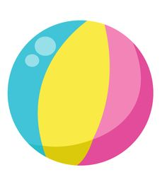 Fun Time clipart yellow thing Hello! I'm ClipartFun with Online