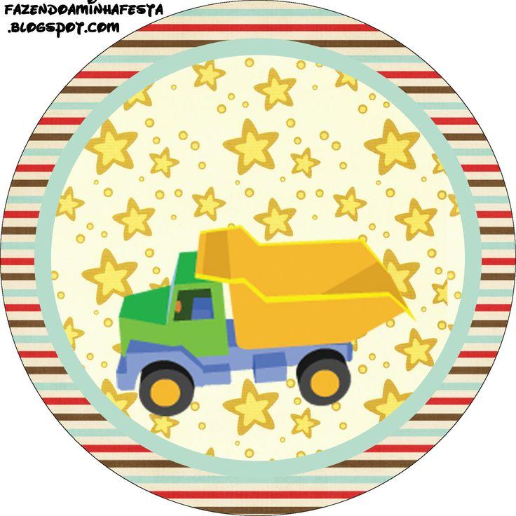 Fun Time clipart yellow thing Br/2013/08/brinquedos Clipart~Fun ArtFun images Best