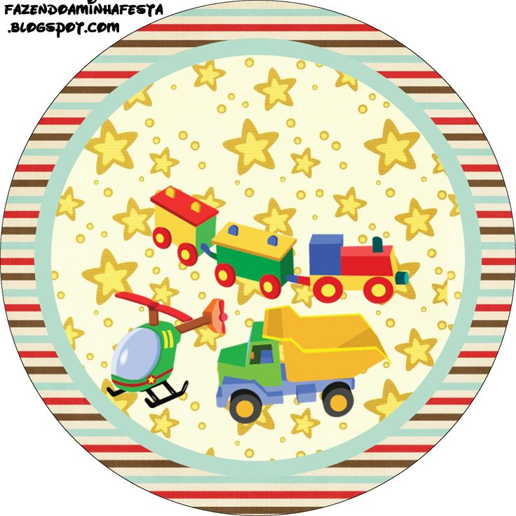 Fun Time clipart yellow thing Http://fazendoanossafesta br/2013/08/brinquedos images Clip TimeBaby