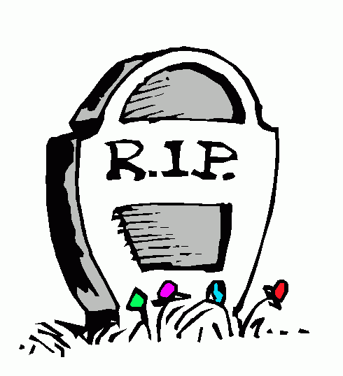 Funeral clipart Art Images Free Funeral Clipart