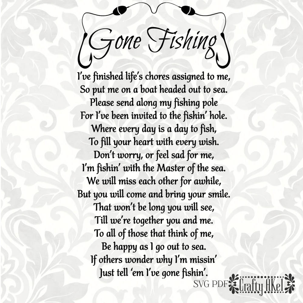 Grieve clipart bereavement Fishing PDF Funeral Grief Mourning