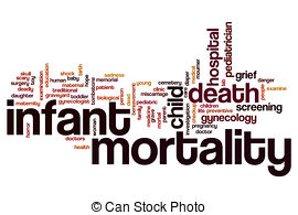 Dead clipart infant mortality  336 concept mortality and