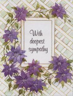 Carnation clipart sympathy Clip 112 about images sympathy