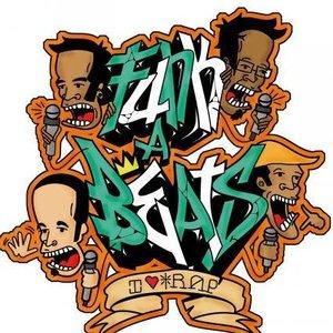 Beats clipart funky Beats beats funk a Albums