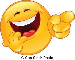 Funny clipart Funny Clip Clipart Clip Funny