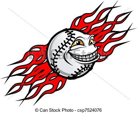 Baseball clipart funny Clipart Flying Clipart Ball Baseball
