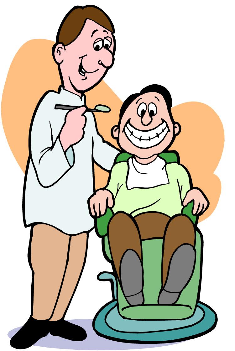 Teeth clipart dental school Dental clip dentist free clipart