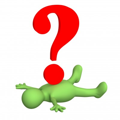 Question Mark clipart funny Terms Funny About Pictures Marks