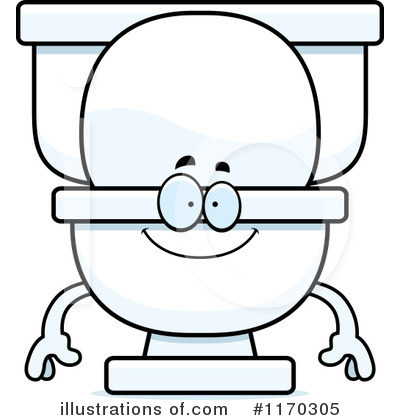 Bathroom clipart background Cory Clipart by #1170305 Thoman