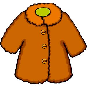 Fur clipart Clipart Clipart fur%20clipart 20clipart Panda
