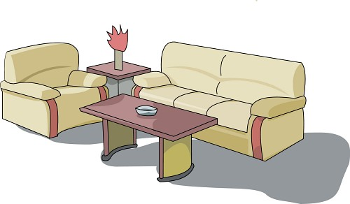 Furniture clipart living thing Panda furniture%20clipart Clipart Clipart Clipart