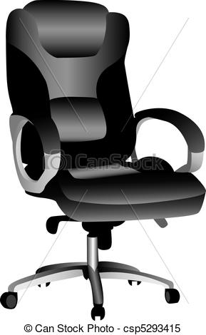 Office clipart office chair Clipart office Office A Office