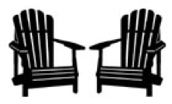Furniture clipart beautifull 46582 Chairs 2888c09538b6fc608769204e4c8bac11 600 Adirondack