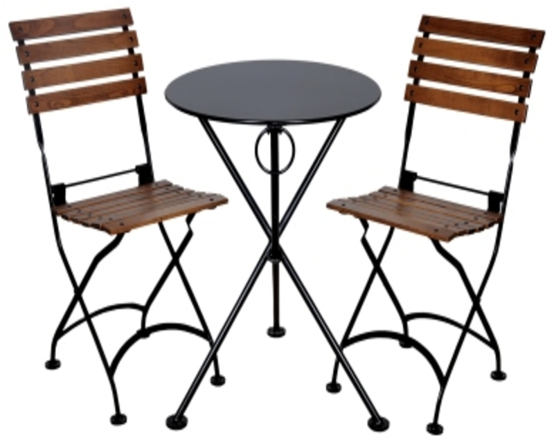 Furniture clipart beautifull Beautiful  Bistro French Similiar