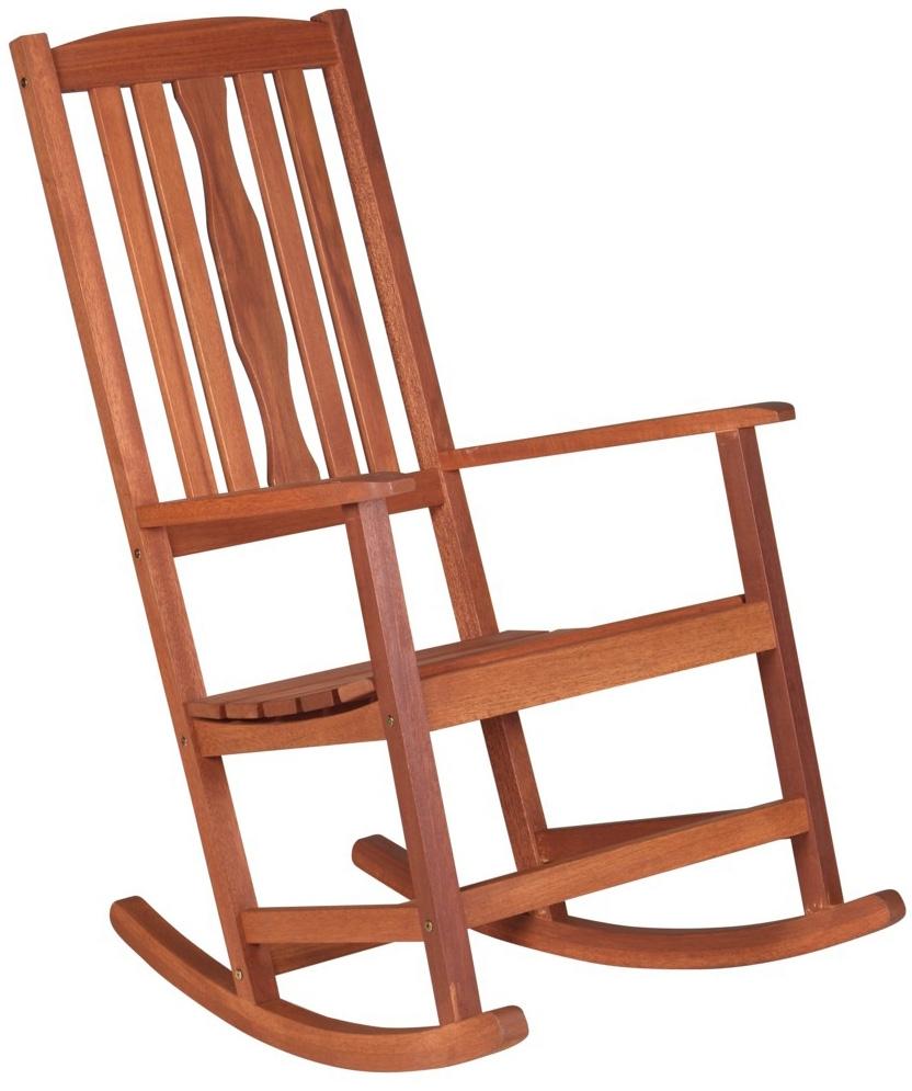Furniture clipart beautifull  Chair Art Uncategorized Rocking