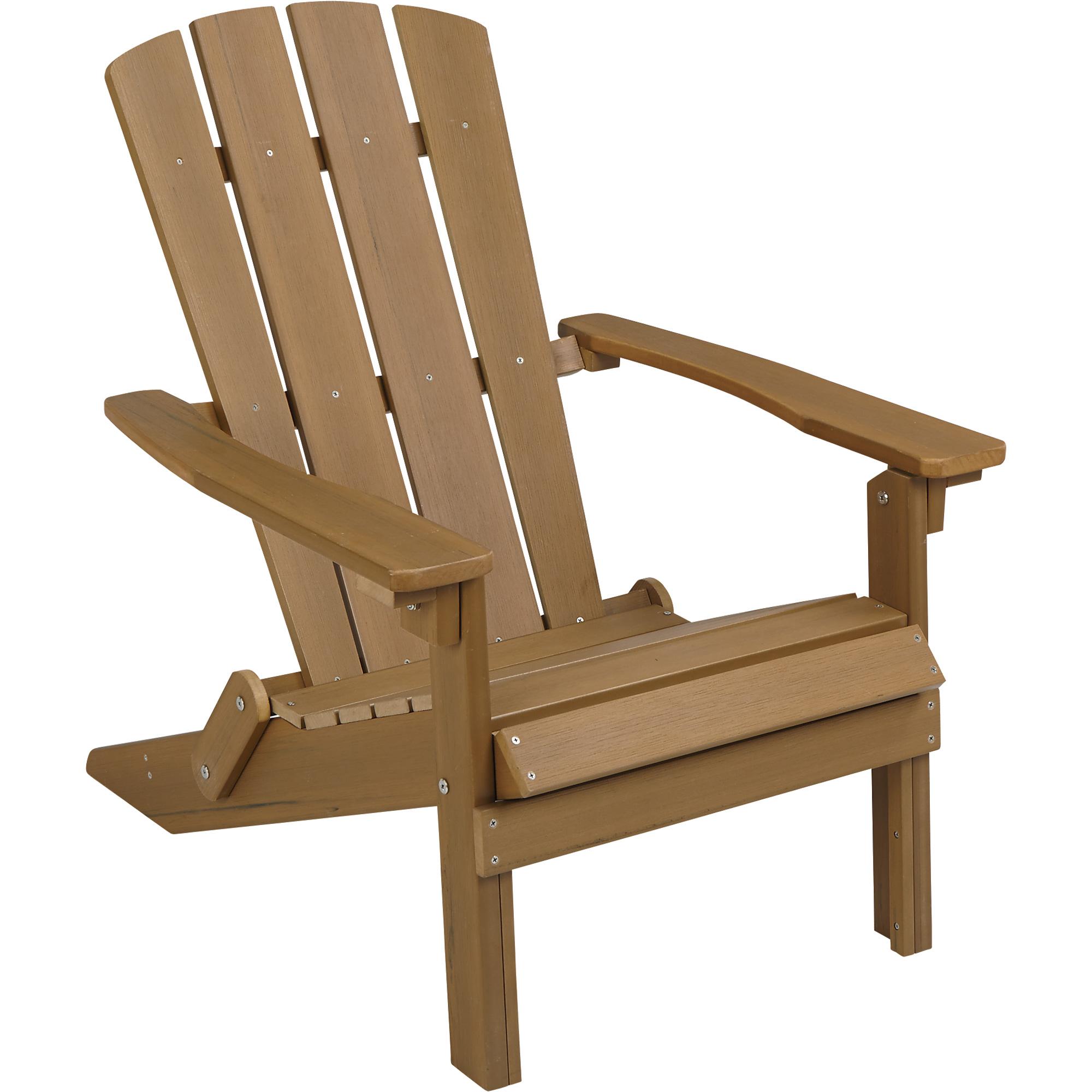 Furniture clipart beautifull Chairs 46582 Beautiful Adirondack Adirondack
