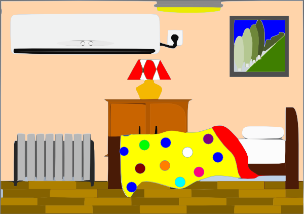 Interior Designs clipart childrens bedroom  kids kids Pinterest bedroom