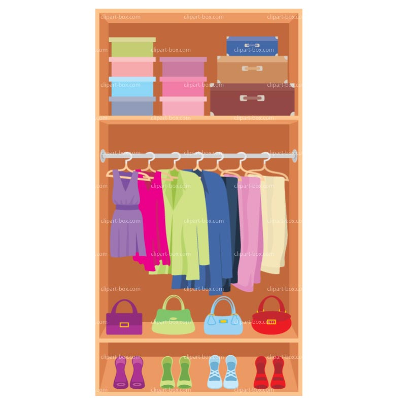 Bedroom clipart cupboard Cupboard clipart  #Cupboard Kitchen