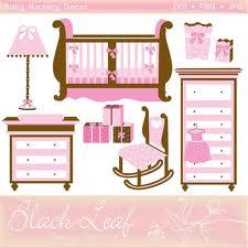 Furniture clipart bedroom furniture Clipart Google Search clipart Book
