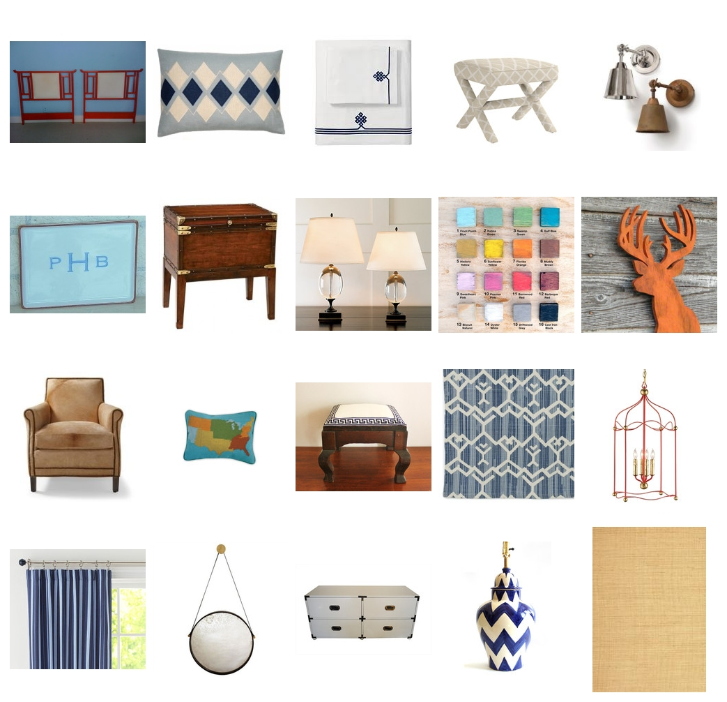 Furniture clipart bedroom item Photo list video) items (photos