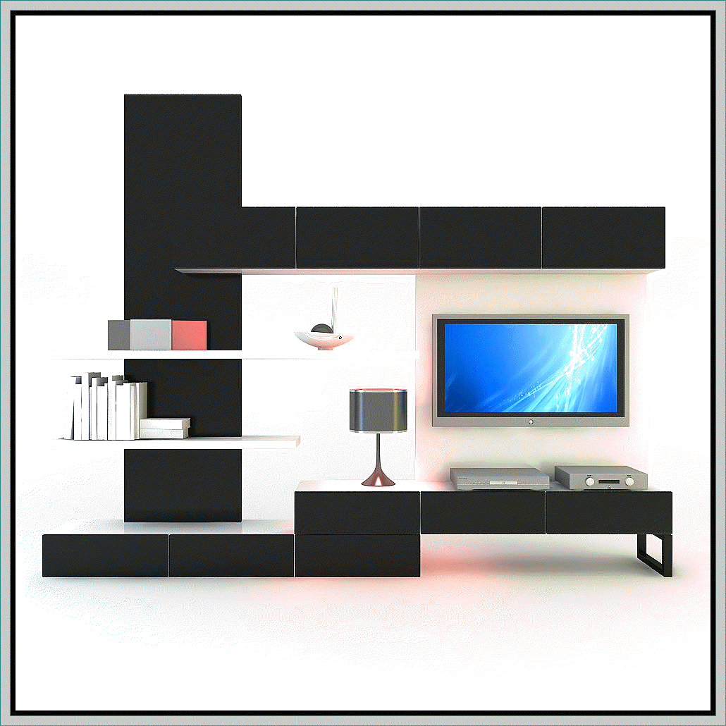 Furniture clipart bedroom item Room Models Items Living Showcase