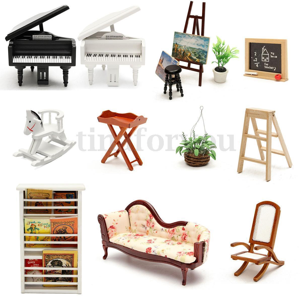 Furniture clipart bedroom item Teabj Download House Furniture Room
