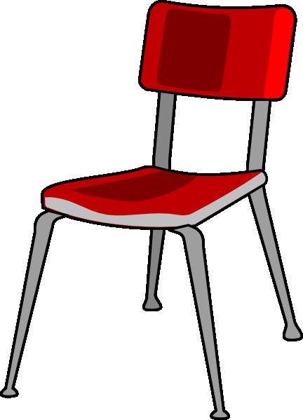 Desk clipart armchair  Clip as: Download clip