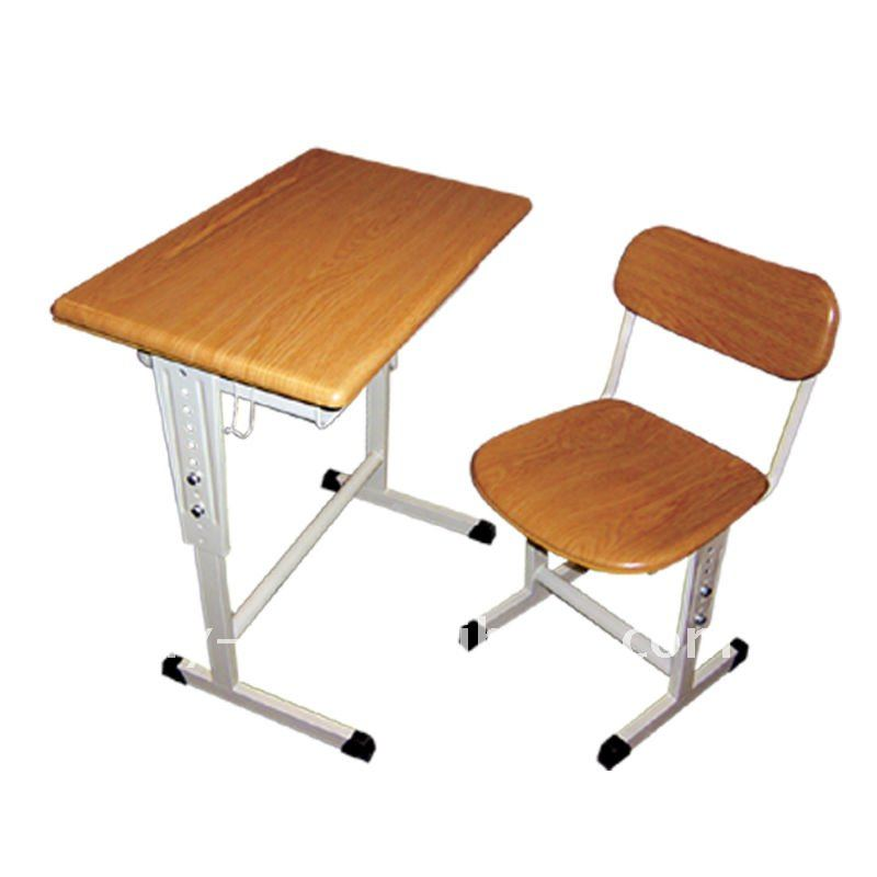 Furniture clipart classroom desk School jpg cartoon For cartoon
