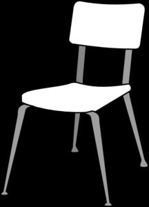 Desk clipart armchair Panda Art chair%20clipart Classroom Free
