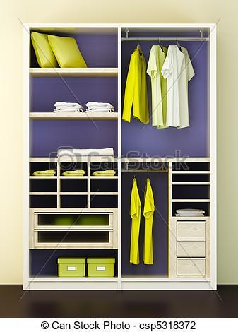 Furniture clipart closet Clipart Free Art Clipart closet%20clipart