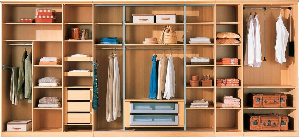 Furniture clipart closet Furniture png clipart Closet Closet
