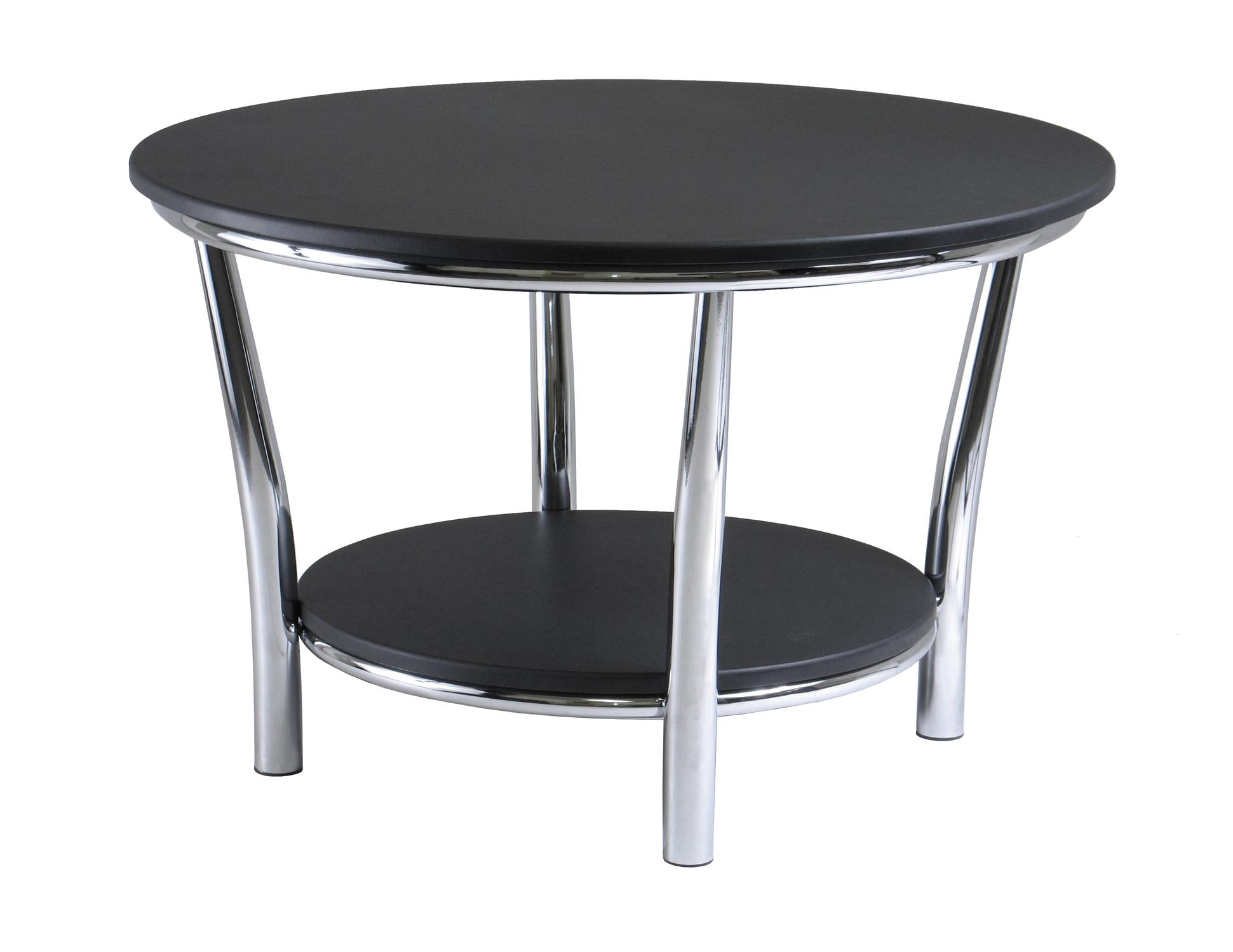 Furniture clipart coffee table 2017 Table Furniture Furniture Table