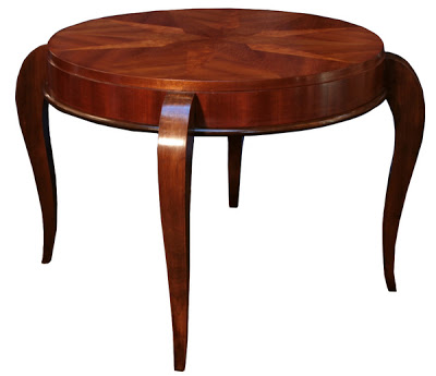 Furniture clipart coffee table Images Free Clipart Coffee Clipart