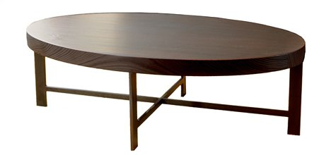 Furniture clipart coffee table Images Clipart Clipart Clipart Coffee