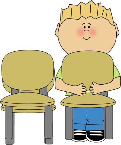 Ball clipart the chair Clip Gallery Furniture Clipart Clip
