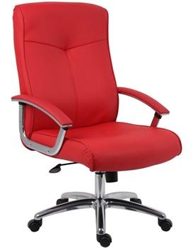 Desk clipart armchair Executive Desk Clip Download Art