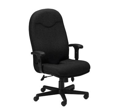 Desk clipart armchair Clip Office Office Chair Art