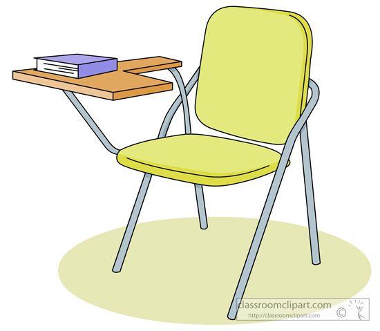 Table clipart student desk Desk Student Clip 58 images