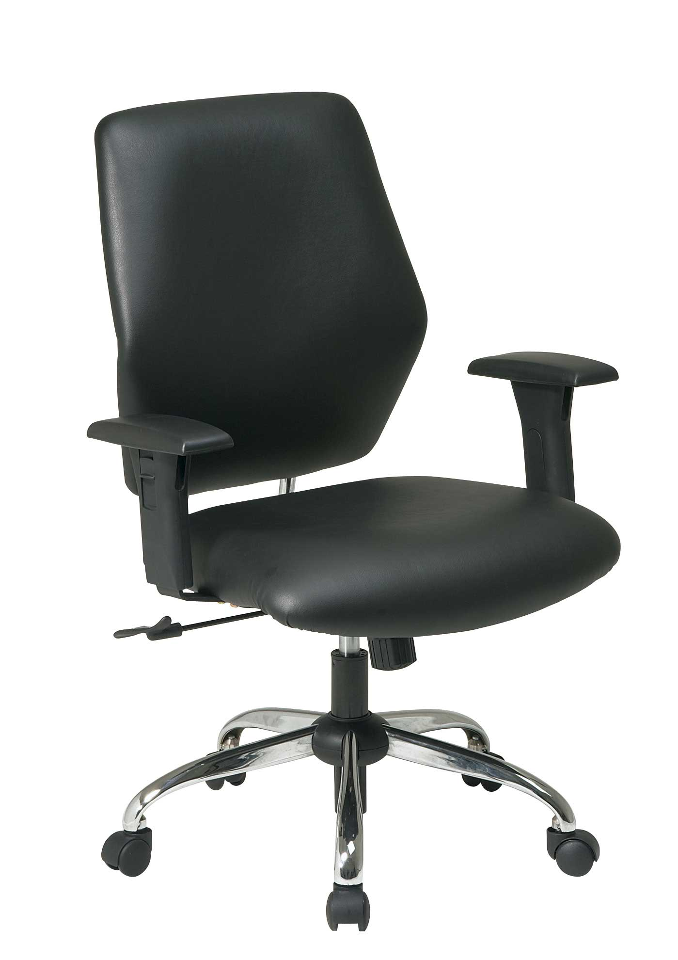 Office clipart office chair Office Office The Full Depot