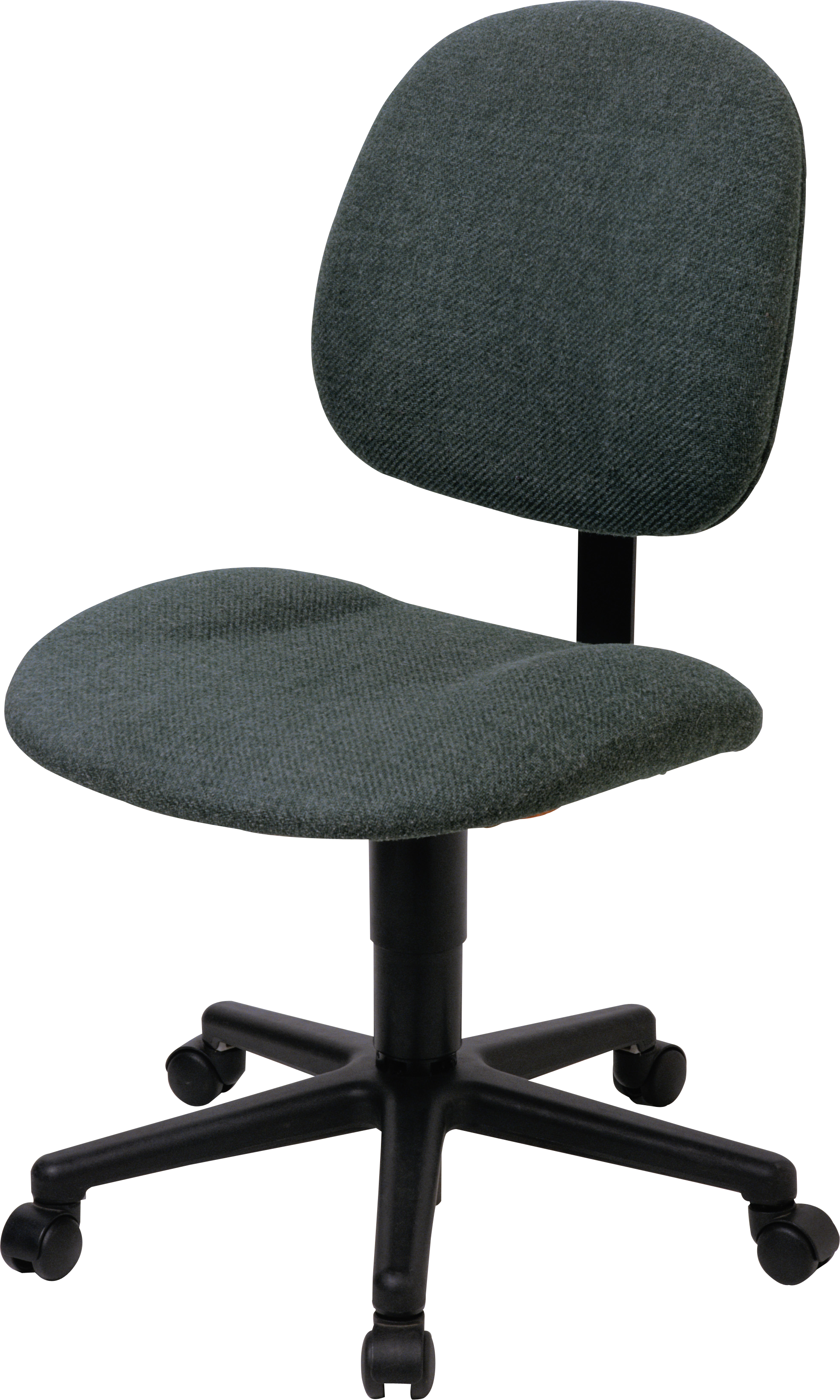 Desk clipart armchair Download image Office chair images