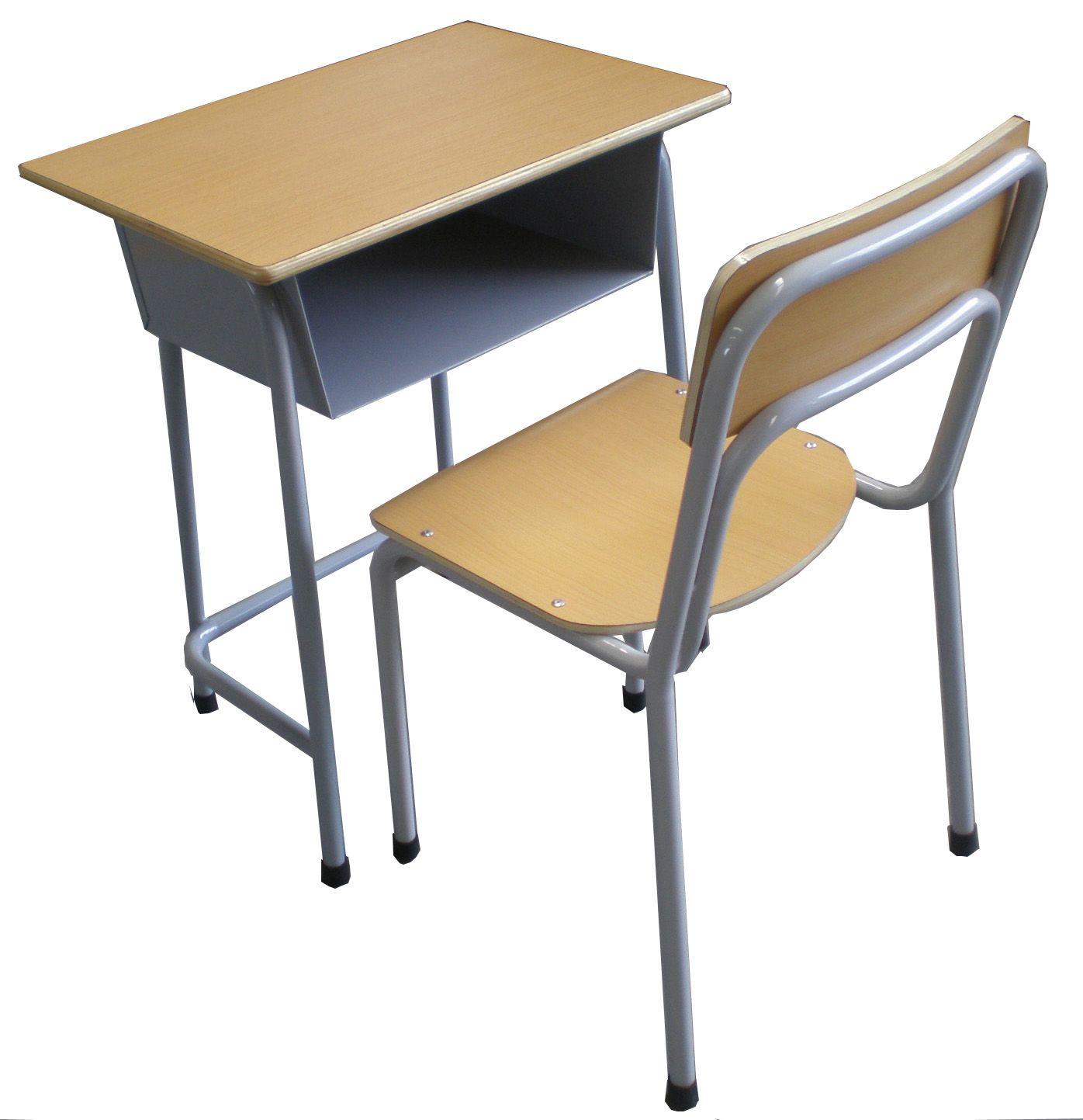 Desk clipart old fashioned Desk Desk Free Clipart Clipartwork