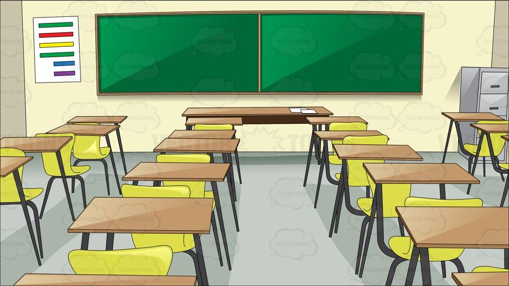 Basic #blackboard A # and